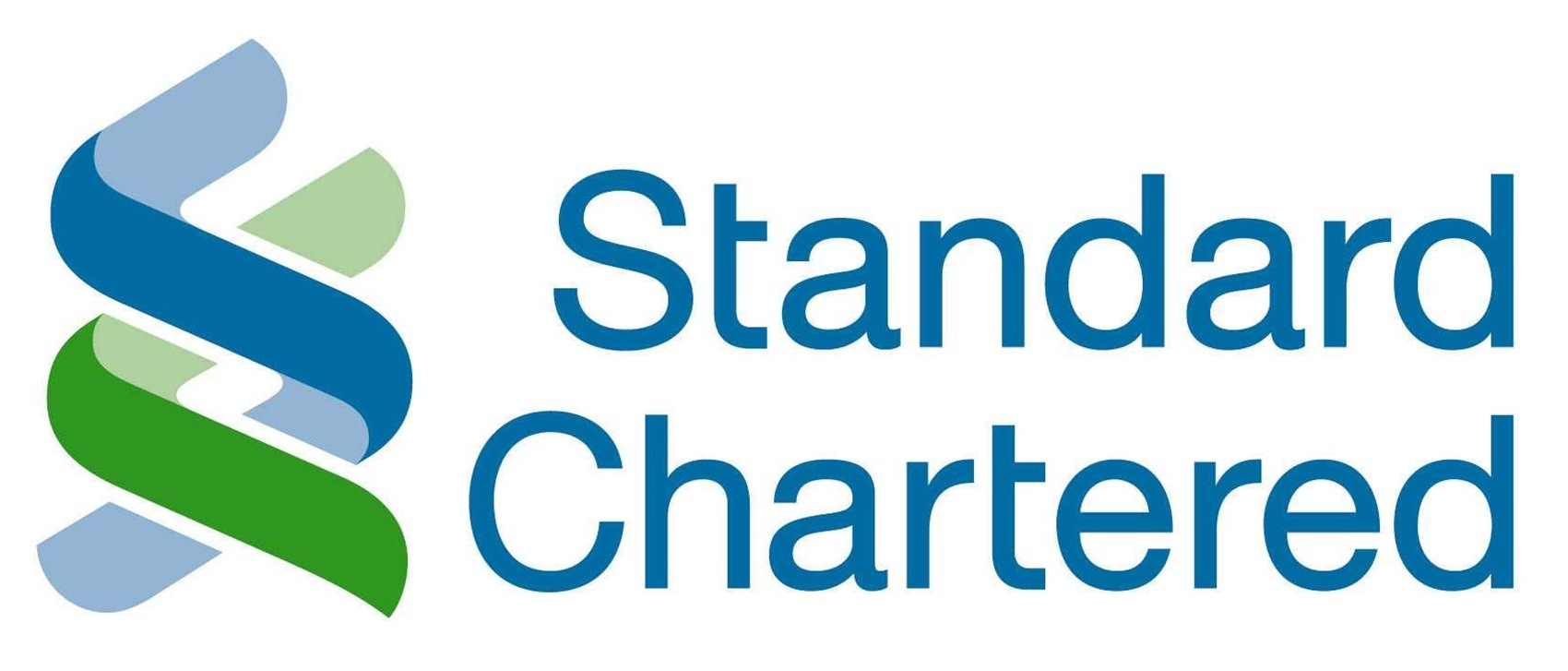 StanChart Surfaces With A Pleasing Performance