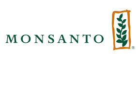 Reports of Takeover Interests Causes Monsanto Shares to Jump