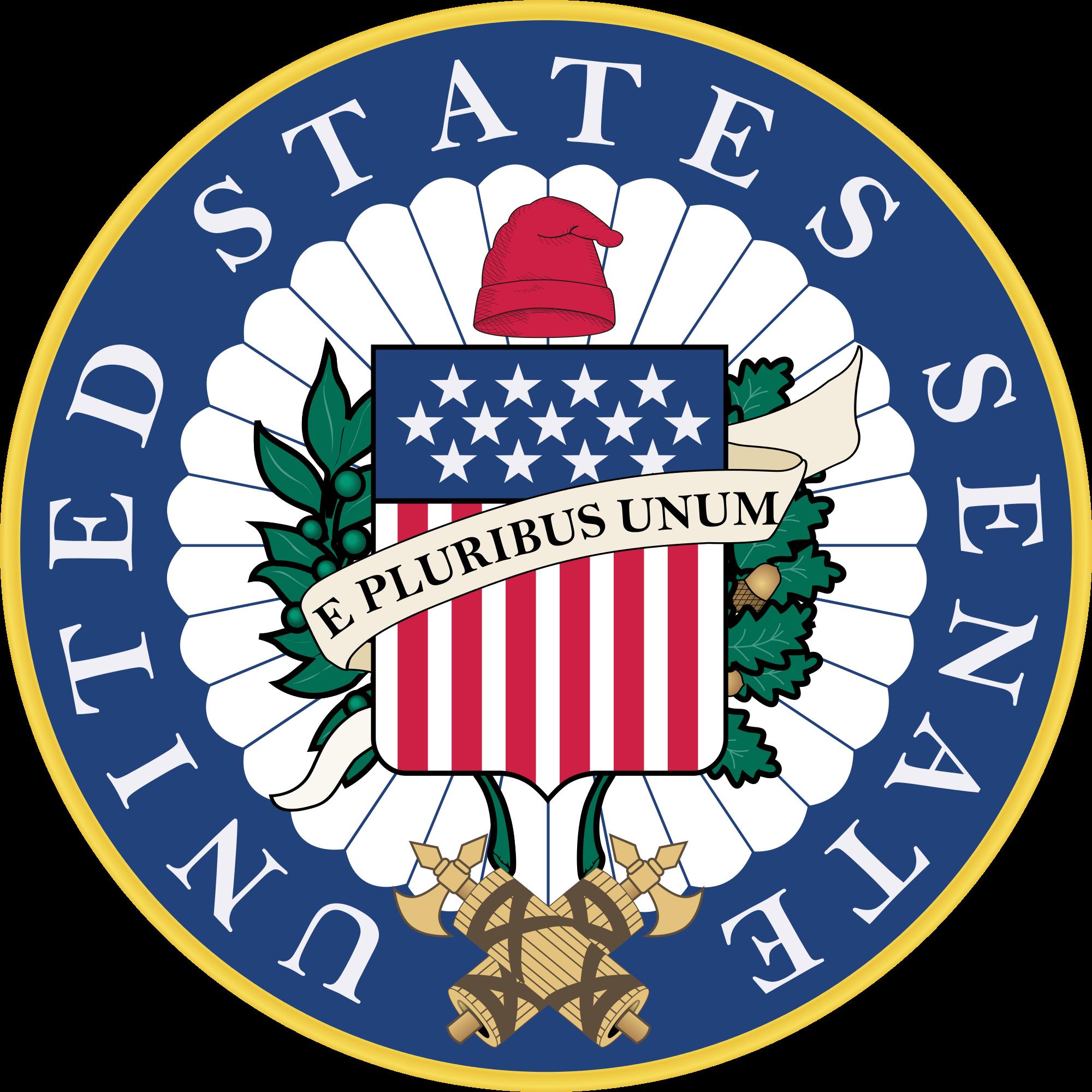 Bill Allowing 9/11 Victims to Sue Saudi Arabia Passed in US Senate