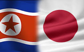 Japan Puts Military on Alert for Possible North Korea Missile Launch