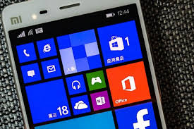Aiming to Build 'Long Term Relationships', Microsoft Sells Patents to Xiaomi