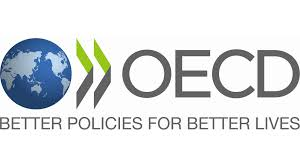 First Signs of Global Growth Stabilization Provided by OECD Lead Indicator