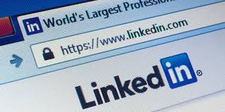 A Rapid 14 Year Growth of LinkedIn Led to the $26.2bn Microsoft Deal