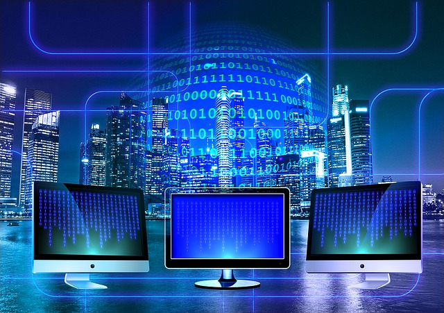 Cyberspace: A Lethal Battlefield Of The Modern World