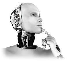 Problem of Building an Honest Robot a Challenge for Google Researchers