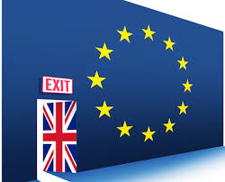 OECD says for Post-Brexit UK, Tax Haven Route Won't Work