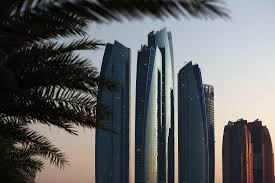 Plan to Form $175 Billion Bank Approved by Abu Dhabi's NBAD, FGB