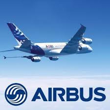 A380 Would not be Driven Massively into Red by Output Cut, says Airbus