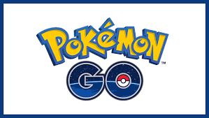 Pokeman GO Aiding U.S. Police While Being Blamed For Crimes As Well