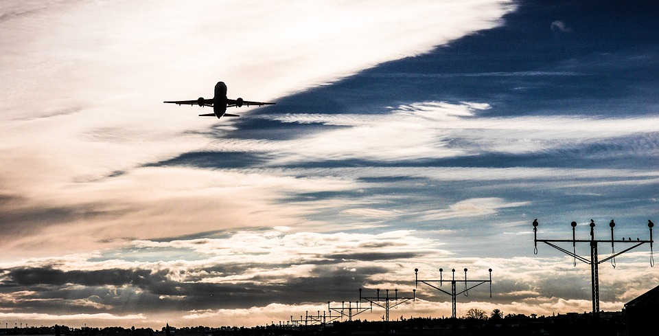 World's Top 5 Airlines