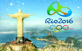 After Detection of Group Backing Islamic State, Threats to Rio Olympics Probed by Brazil