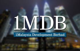 Amid 1MDB-Linked Probe, Money Laundering Controls to be Boosted by  Singapore