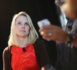 Hacker attacks on Yahoo! deprived Marissa Mayer of her bonus