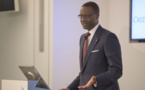 Credit Suisse CEO gets $ 12 million for 2016