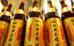 China to become second largest importer of wine