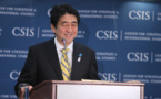 Japan invited to conclude a trade agreement with the EU