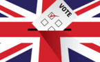 Ahead Of Tough Brexit Negotiations, Europe Welcomes UK Snap Elections