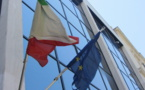 Deutsche Bank: Italy is yet another risk for the EU