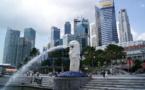 Singapore creates a large innovation fund