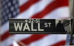 More Players Needed For Trump's Wall Street Game Plan