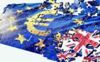 EU Demands Clarity Ahead Of Brexit Talks, Raises Pressure On UK