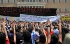 Greece gets € 8.5 billion in exchange for austerity measures