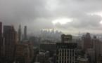 Are millionaires preparing for an apocalypse?