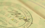 PWM reveals best citizenship-by-investment programs