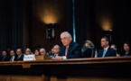 CNN: Rex Tillerson may leave the post of US Secretary of State