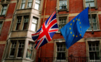 Britain to conduct a study on labor migration after Brexit