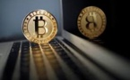 Crypto-Bubble Fears Stirred By Buoyant Bitcoin