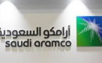 Sources Say Despite Risks, New York Favored By Saudi Arabia For Aramco Listing