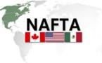 As NAFTA Talks Start, Trump's NAFTA Autos Goals And The Auto Industry Set To Collide
