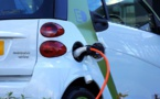 Oil producers predict a boom in the market of electric vehicles