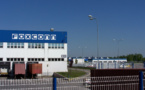 Foxconn to receive tax breaks for $ 3 billion in the US