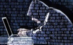 The Already Surging Cyber Attacks Are Set To Rise Even Further, Says A Study