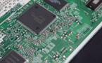 Toshiba Corp sells its NAND chip business to Bain Capital led consortium for $18 billion