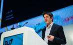 Uber's board of directors wants to diminish Kalanick's power