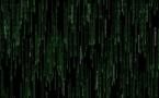 SEC's EDGAR database vulnerable to cyber threats