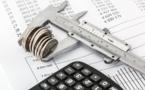 Altice secures lifeline through debt refinancing deal