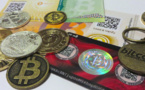 Banks are looking for ways to join the bitcoin movement