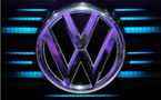 To Boost Efficiency, Volkswagen To Make Brands More Distinct