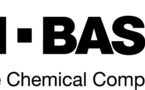 BASF to buy BAYER's seed and herbicide business for $7 billion