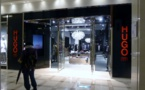 Collapse of Hugo Boss' shares grabbed attention of watchdogs