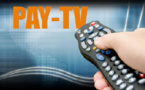 Pay-TV Companies Are in Crisis Mode