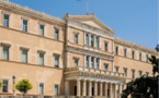 Greece's creditors from the EU and the IMF are returning to Athens