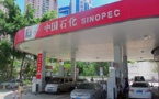 China to become the world's largest consumer of gas
