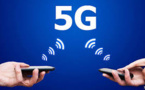 With China Set To Dominate, 1 Billion Could Be Using 5G By 2023