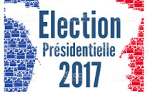 Voter Abstention Threatens To Swing In Le Pen's Favour As Macron's Lead Narrows,