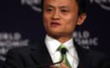 In Thirty Years Human Beings Will Work Only 'Four Hour A Day', Predicts Jack Ma